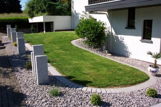 joachim gass garten und landschaftsbau leistungen. Black Bedroom Furniture Sets. Home Design Ideas